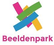 Beeldenpark